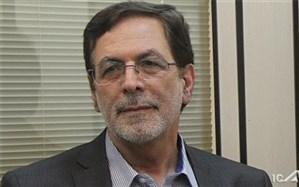 بهرهمندی گردشگران سلامت از یارانه دولتی، ظلمی در حق مردم ایران است