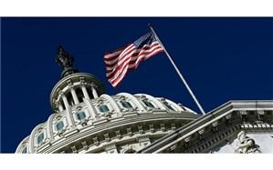 تحریم جدید کنگره آمریکا علیه سوریه، ایران و روسیه