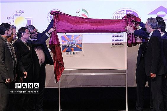برگزاری سمپوزیوم فرصتهای سرمایهگذاری گردشگری کشور های عضو اکو در کیش