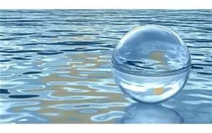 علت تفاوت کیفیت آب تهران با سایر شهرها،کیفیت منابع تأمین کننده آب آشامیدنی است