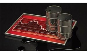 چرا فروش نفت از مسیر بورس کم فروغ است