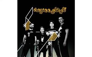 کارگردان مستند «تارهای ممنوعه»:عدم رعایت اخلاق وضعیت سینمای مستند ایران را بحرانی میکند