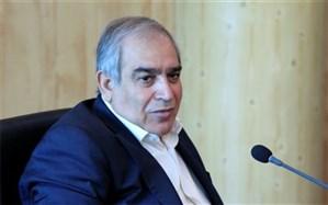 رئیس شورای شهر کرج: پرسش جزو وظایف نظارتی شوراست
