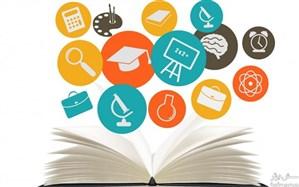 آغاز هفته پژوهش با معرفی ۲۴ پژوهشگر دانشآموز