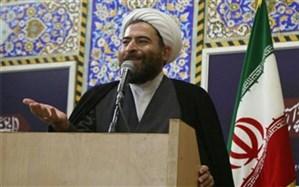 مدیرکل تبلیغات اسلامی استان یزد:  حکم یک ساله برای امام جماعت مساجد صادر می شود