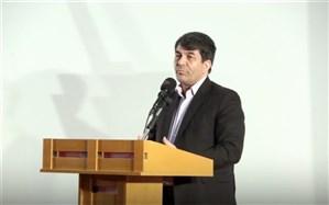 استاندار یزد : نسل امروز یزد نیازمند آشنایی با الگوهایی همچون دکتر مرتاض است
