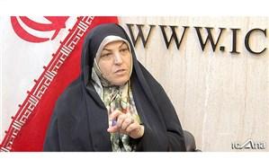 یک هزار مدرسه در تهران نیاز به تخریب و بازسازی دارد