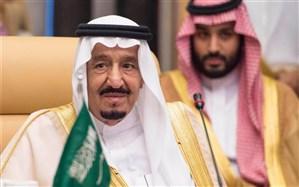 عربستان برای کاستن از تنشها با ایران تلاش میکند
