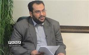 خسارت ناشی از حوادث طبیعی 56 خانوار تحت حمایت استان قم پرداخت شد