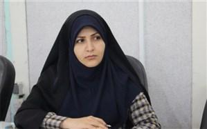 جلسه ستاد استانی انتخابات دهمین دوره مجلس دانش آموزی استان بوشهر برگزار می شود
