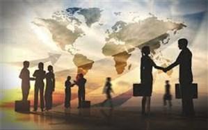 برترین مقاصد مهاجرت کاری جهان + اینفوگرافیک