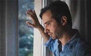 بیماری جسمی خطر خودکشی در مردان را افزایش میدهد