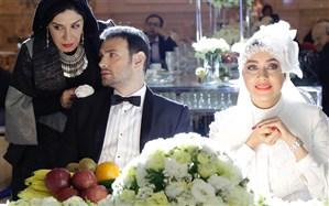 اکران «بیوزنی» بلافاصله پس از جشنواره فجر