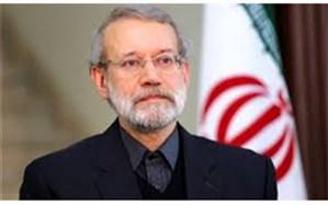 کشورهای آسیایی امنیت پایدار منطقه را در گرو همکاری با ایران می دانند