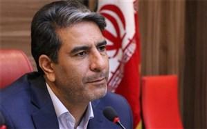 درخشش فرهنگیان شهرستانهای استان تهران به عنوان پژوهشگران برگزیده کشور