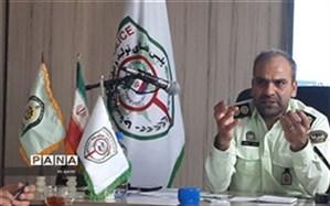 هشدار رییس پلیس فتا به مردم یزد : کلاهبرداری با عنوان ثبتنام خودرو در فضای مجازی