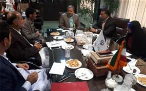 سیستان و بلوچستان نیازمند توجه ویژه و نگاه خاص همه مسئولین در بخش ها و عرصههای مختلف است