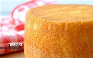 6 مورد کیک آلوده در لرستان مشاهده شد
