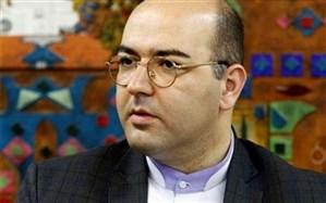 دیاکو حسینی: تصویب نشدن FATF منجر به تحریم همه ملت ایران میشود