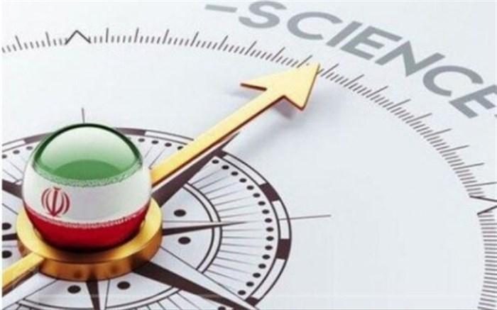 پژوهش کاربردی، نیاز اساسی رونق تولید