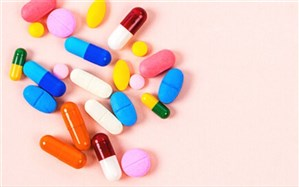 فواید مصرف آنتی بیوتیک قبل از پرتودرمانی