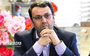 کلید عمارت بلدیه در دستان طاهرخانی؛ وزیر کشور حکم شهردار قزوین را امضا کرد