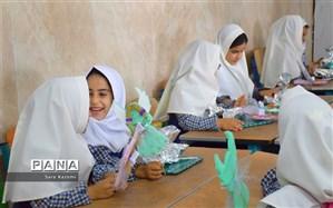 کمیسیون آموزش نحوه مجدد بازگشایی مدارس و دانشگاهها را بررسی میکند