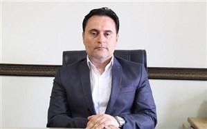 تشکیل هسته های محرومیت زدایی و توانمندسازی در کمیته امداد استان قم