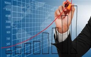 پیشبینیها از میزان رشد اقتصادی کشور در سال جاری