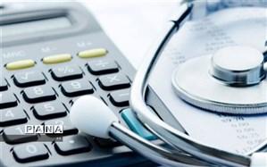 رییس دانشگاه علوم پزشکی لرستان: ۸۰ پزشک فوق تخصص و متخصص به لرستان میآیند
