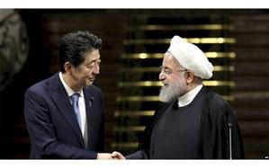 کیودو: ژاپن برای حفظ برجام و کاهش تنش بین ایران و آمریکا تلاش میکند