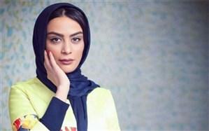 بازیگران ایرانی و خارجی برسفره «شام ایرانی»