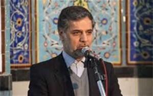 تبدیل دشت ورامین به  منطقه ویژه اقتصادی  استان تهران