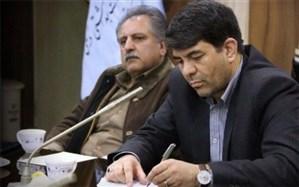 عبور از صنایع پر آبخواه و حرکت به سوی های-تک در استان یزد