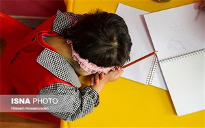 خدمات بهزیستی برای کودکانی که فرزندخوانده نمیشوند