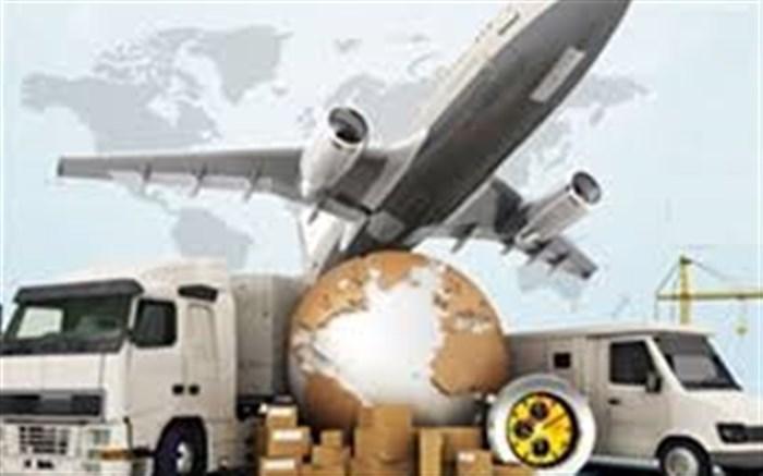 پیام تبریک مدیر کل راه و شهرسازی گیلان به مناسبت روز ملی حمل و نقل