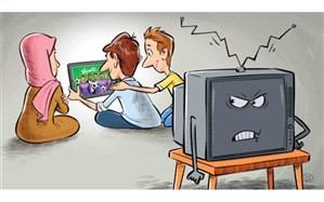 گل اول عادل به تلویزیون