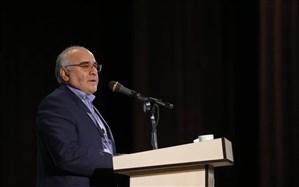 برگزاری سومین کنفرانس بینالمللی مدیریت و کسب و کار در تبریز