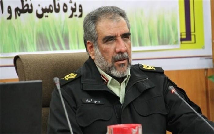 سردار محمدیان