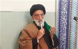موفقیت آموزش و پرورش استان در حوزه نماز اتفاق مبارکی است