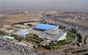 پردیس دانشگاه خواجه نصیر در منطقه ویژه اقتصادی پیام کرج تأسیس شد