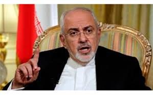 ظریف: شورای حکام آژانس به دشمنان برجام اجازه ندهند منافع ایران را به خطر بیندازند