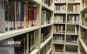 تخصیص 2 میلیارد و 300 میلیون ریال اعتبار به تجهیزات چوبی کتابخانههای فارس