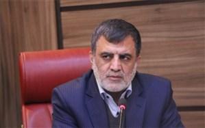 مدیر کل امور اتباع و مهاجرین خارجی استانداری تهران :ارائه خدمات آموزشی  به همه اتباع خارجی رایگان صورت میپذیرد