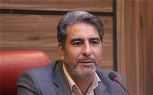 محمد صیدلو:ساماندهی بیش از ۱۱۹ هزار دانش آموز اتباع خارجی نیاز به سه هزار و ششصد کلاس درس  دارد