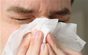 آخرین وضع بروز آنفلوآنزا در کشور