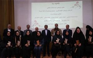آموزش و پرورش استان  با  اقدامات پژوهشی کیفی و پویا فرهنگیان و دانش آموزان کارآمد خواهد بود