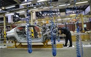 واگذاری سهام خودروسازان امکانپذیر است؟