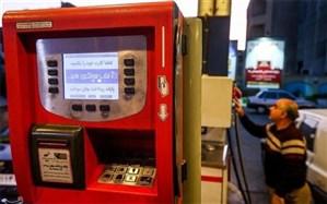 ماجرای بنزین، یارانه و راهی که به ناکجا آباد میرود