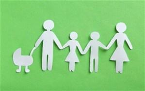 چه صفاتی را از پدر و مادر خود به ارث میبریم؟